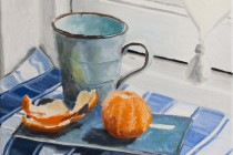 windowsill.greenmug.orange