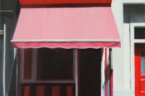 La fabrique a gateaux . (c) 2015 . Andre Beaulieu