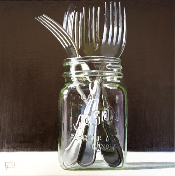 forks3