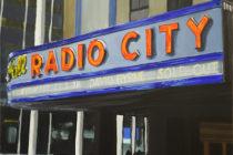 radiocitygumroad