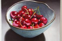 cherries2-2