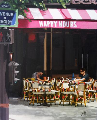 happyhours5