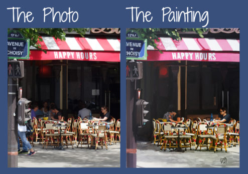 the-photo-the-painting---happy-hours